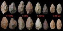 ancientstone