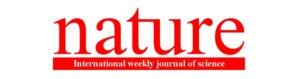 Nature-Journal-Logo-2
