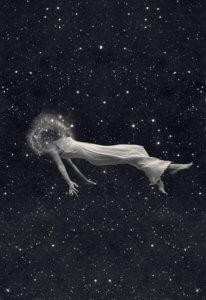 dream 6 11 18 2