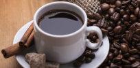 images tema saptamanii gastronomie cafea