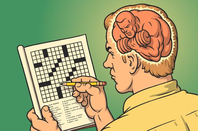 puzzles 6 7 18