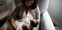 TarahPhotography Newborn San Francisco Hercules