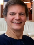 David Zaruk x