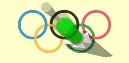 Sports Olympic Doping Alan Li JPG