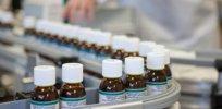 GW Pharma Epidiolex x