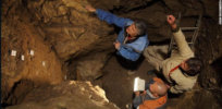 neanderthal denisovan child discovery exlarge