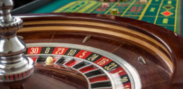 clearwater abilify compulsive gambling