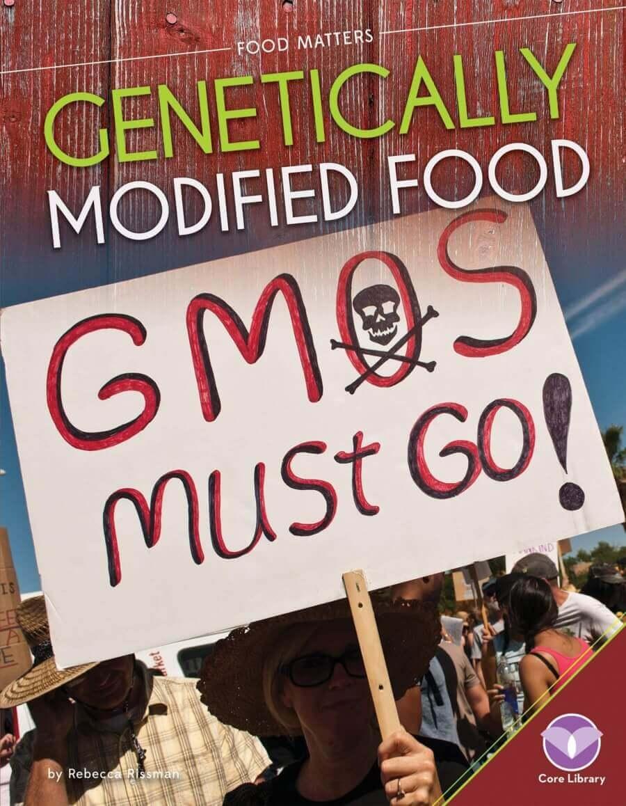 GMO MUST GO x minified