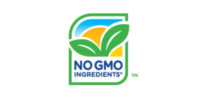 GMO label FDA only