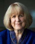 Mary Claire King headshot sml