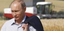 Putin bans GMO foods Russia Illegal x