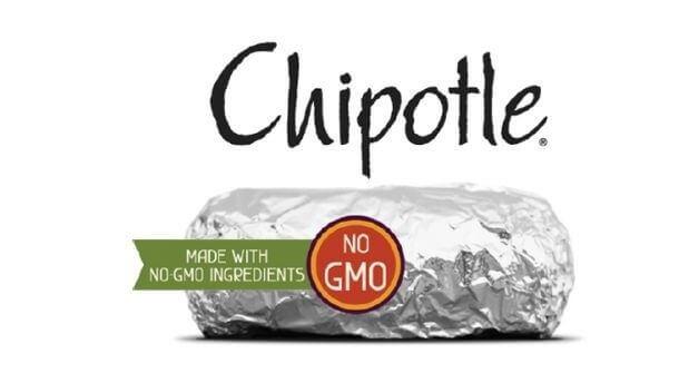 chipotle nongmo33333