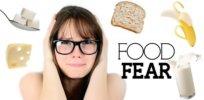 foodfear