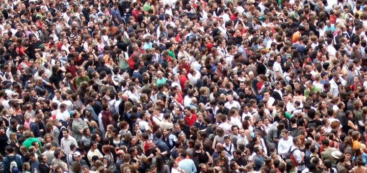 overpopulation 8 13 18 2
