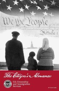 page px The Citizens Almanac USCIS Pub M pdf