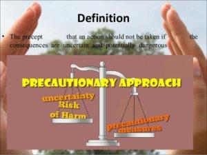 precautionary-principle-2-638
