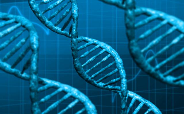 mutations 9 21 18