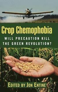 x crop chemophobia
