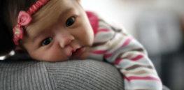 1-15-2019 baby girl