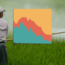 Pesticides and Food: It's not a black or white issue — Part 2: Have pesticides improved?