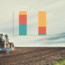 Pesticides and Food: It's not a black or white issue — Part 5: Soil health ― When synthetic pesticides are more sustainable than 'natural' organics