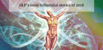 glp human influential