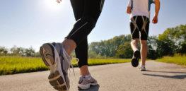 1-17-2019 jogging tour rome