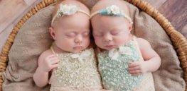 1-17-2019 wtin babies thinkstockphotos