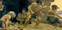 2-27-2019 abc wn neanderthal wg