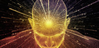 bigstock illusion of mind