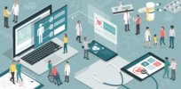 2-19-2019 healthcare technology