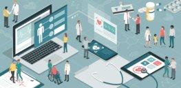 2-19-2019 healthcare technology