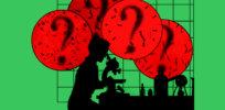 sepkowitz nigeria mystery tease pr vql