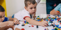 3-9-2019 autism spectrum disorder choosing interventions