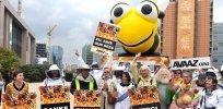 beekeepers afp