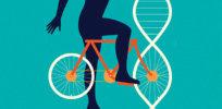 3-21-2019 dec exercise and genes