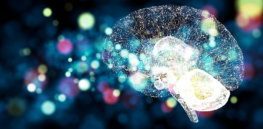 flashing lights and clicks could cure alzheimer header