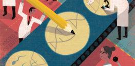 3-4-2019 gene editing moral compass srgb web