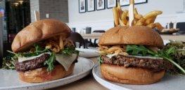 impossible burger battle narrative by linnea covington