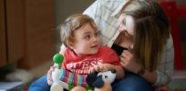 3-4-2019 school for autistic savants x