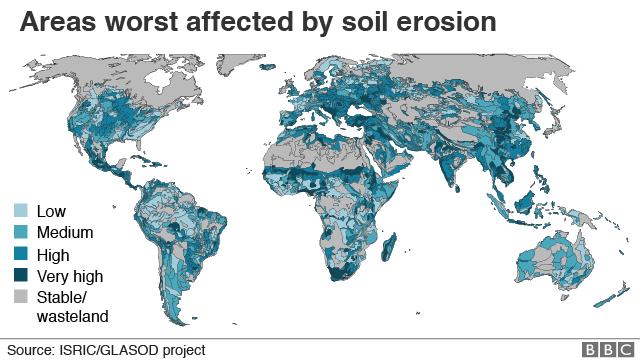 erosion map v nc