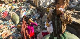 4-16-2019 extreme poverty creditde visu shutterstock