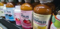 4-8-2019 hm probiotics hendricks exlarge