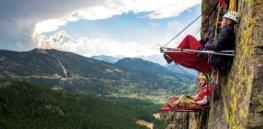 kent mountain adventure center