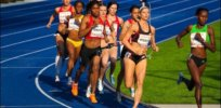 4-8-2019 running