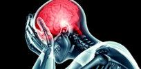5-22-2019 dt brain pain headache migraine x