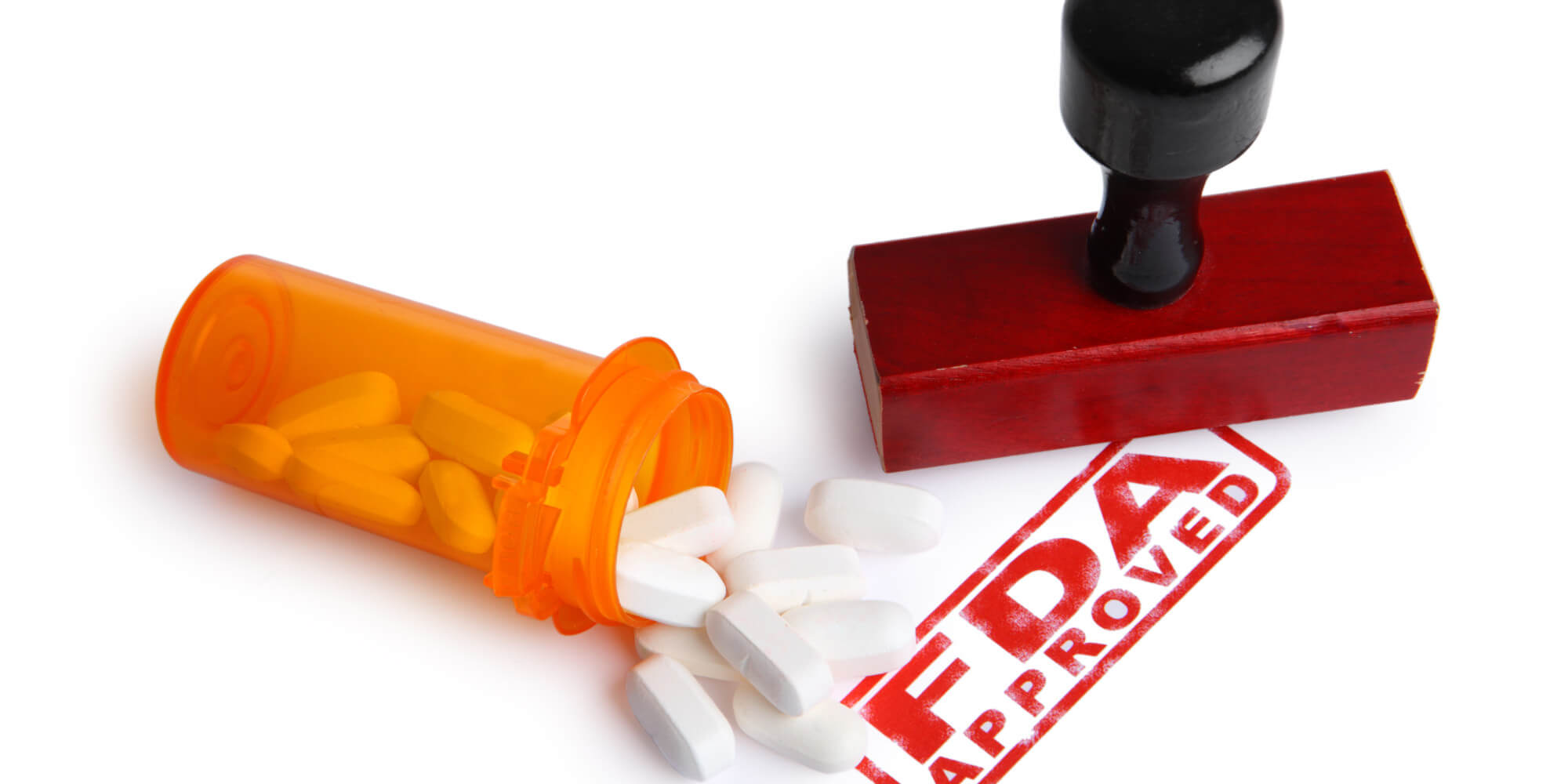 accelerated drug approval