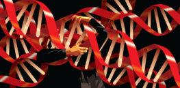 genetictesting landing page feat