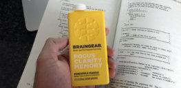 braingear