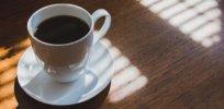 caffeine coffee x